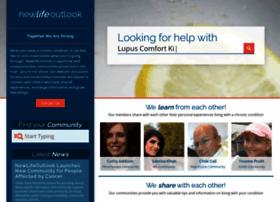 newlifeoutlook.com