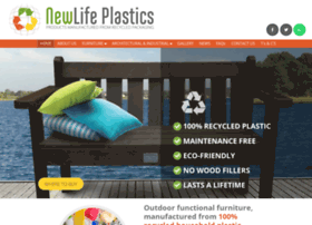 newlifeplastics.co.za
