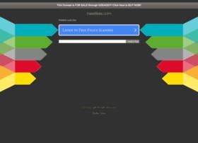 newlikes.com