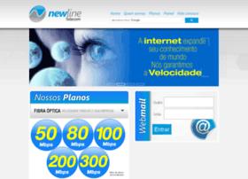 newline.com.br