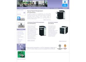 newlinetech.gr