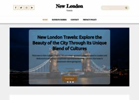 newlondon-tours.com