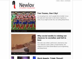 newlov.com
