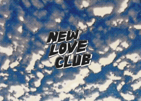 newloveclub.co.uk