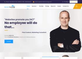 newmaktechnology.com