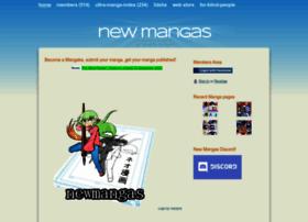newmangas.webs.com