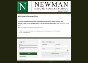 newmanplus.campbrainregistration.com