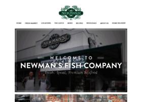 newmansfish.squarespace.com