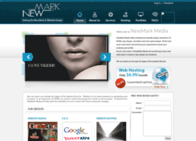 newmark.co.nz