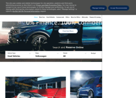 newmarketmotors.ie