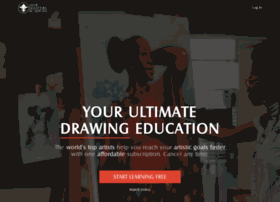 newmastersacademy.org