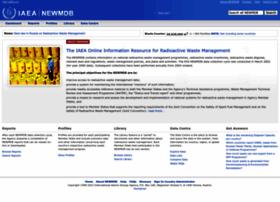 newmdb.iaea.org