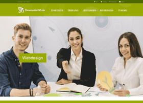 newmedia365.de