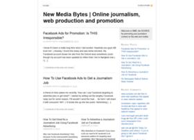newmediabytes.com