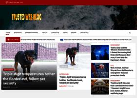 newmediaco.co.uk