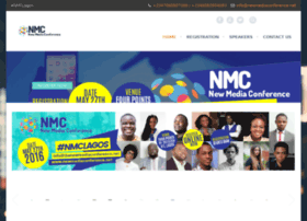 newmediaconference.net