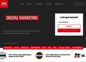 newmediadenver.com
