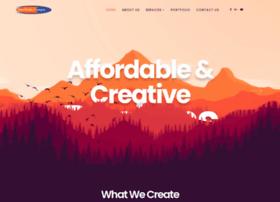 newmediadesigns.biz