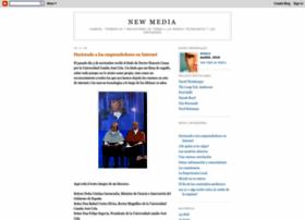 newmediaera.blogspot.com