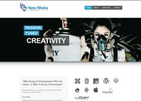 newmedialab.asia