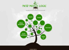 newmedialogic.co.za