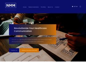 newmediamedicine.com