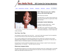newmediawords.biz