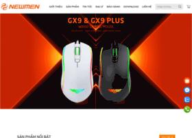 newmen.com.vn