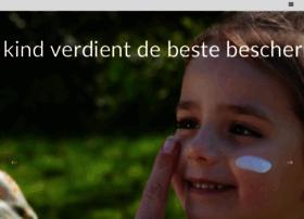 newmessage.nl