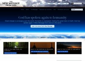 newmessage.org