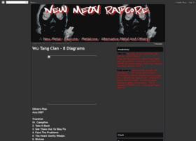 newmetalrapcore.blogspot.co.uk