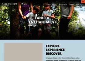 newmexico.org