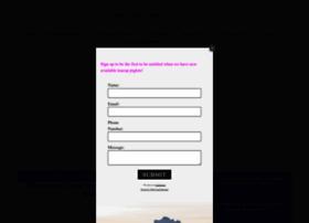 newmexicoindependent.com