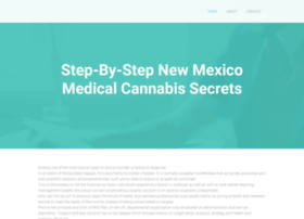 newmexicomedical2cannabis.weebly.com