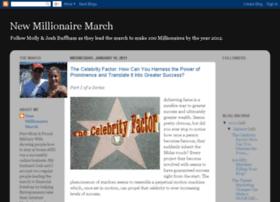 newmillionairemarch.blogspot.com