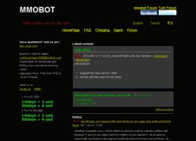 newmmobot.com