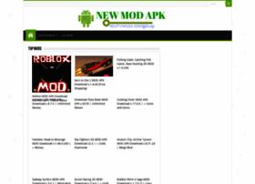 newmodapk.com