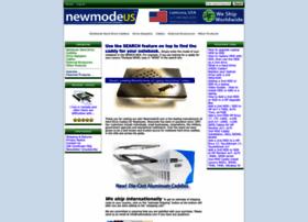 Newmodeus.com