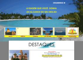newmon.com.br