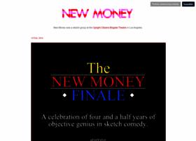 newmoneycomedy.tumblr.com