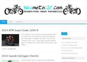 newmotocar.com