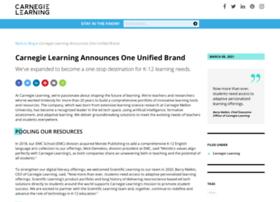 newmountainlearning.com