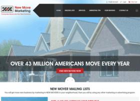 newmovemarketing.com