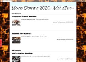 newmoviedownload2020.blogspot.com