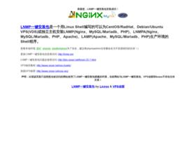 newmp3mad.com