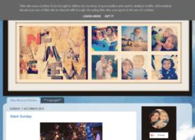newmummyreviewblog.blogspot.co.uk