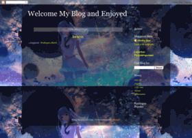 newmyinfo.blogspot.com