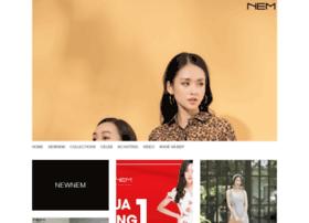 newnem.com