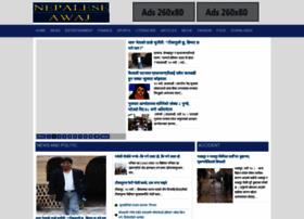 newnepaliawaj.blogspot.com
