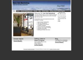 newnetmarketing.com